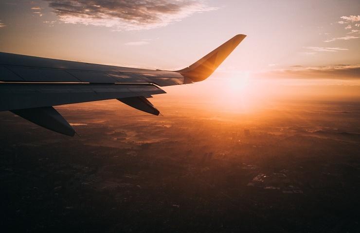 L'Aircraft Finance