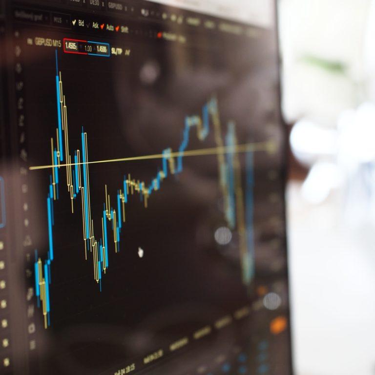metier equity sales