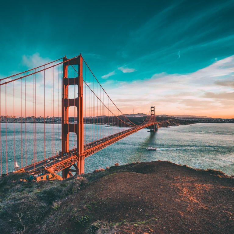 Export Finance : quotidien, missions, expériences requises, produits, débouchés, projets, acteurs, explication des ECA ...