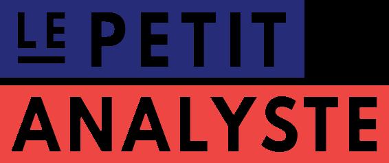 Le Petit Analyste