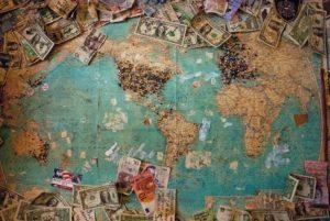 Equity capital markets ecm