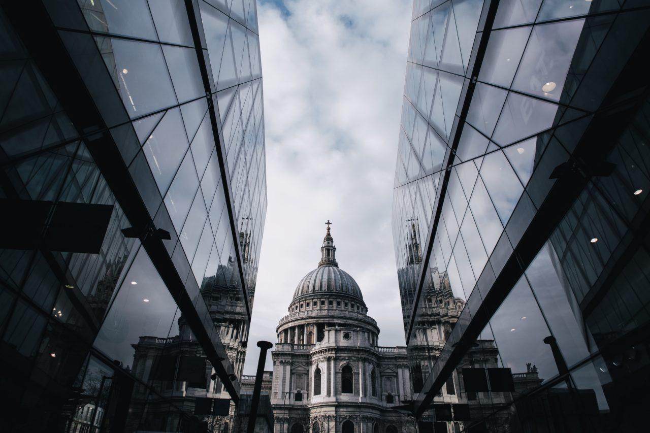 Summer Internship en Trading & Structuring chez Barclays